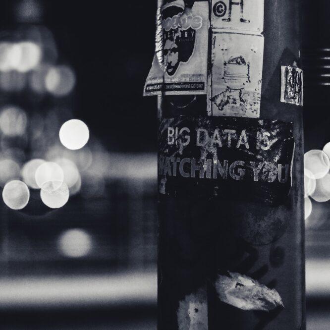 Klarna-haveriet och den svenska techsektens krasch