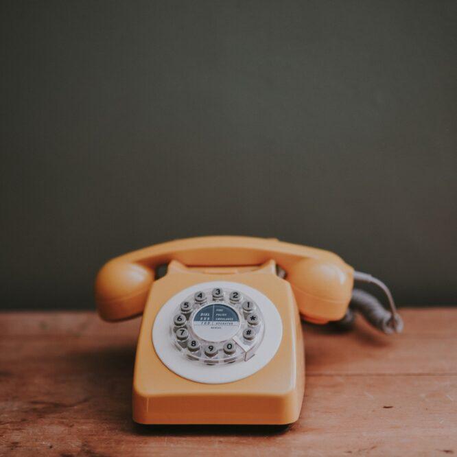 Sju krav du ska ställa på din kommunikationschef